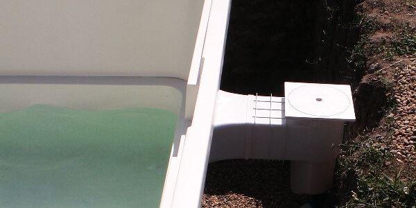 schwimmpool selber bauen